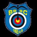 Bonner Bogenschützenclub 1965 e.V.